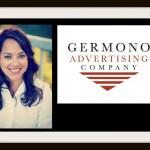 Military Spouse Entrepreneur Spotlight: Lindsey Germono of Germono Advertising Company