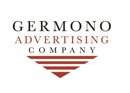 Military Spouse Entrepreneur Spotlight: Lindsey Germono of Germono Advertising Company