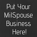 nextgenmilspouse.com