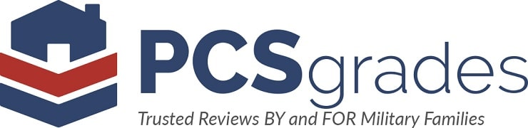 Military Community Resource Spotlight: PCSgrades