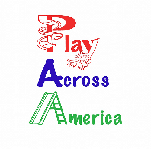 Military Spouse Entrepreneur Spotlight: Amy Rowland of Play Across America