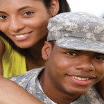 Be Smart about Identity Theft, Invest in #LifeLockMilitary (Sponsored)