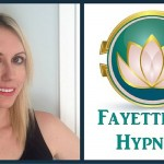 Military Spouse Entrepreneur Spotlight: Jessica Bartram of Fayetteville Hypnosis