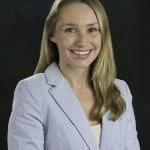 Danielle Tenconi