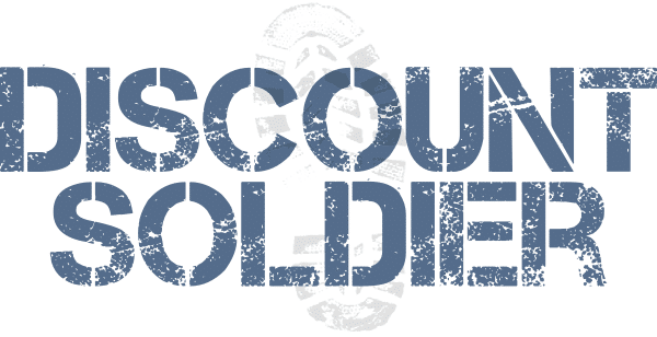 Discount Soldier