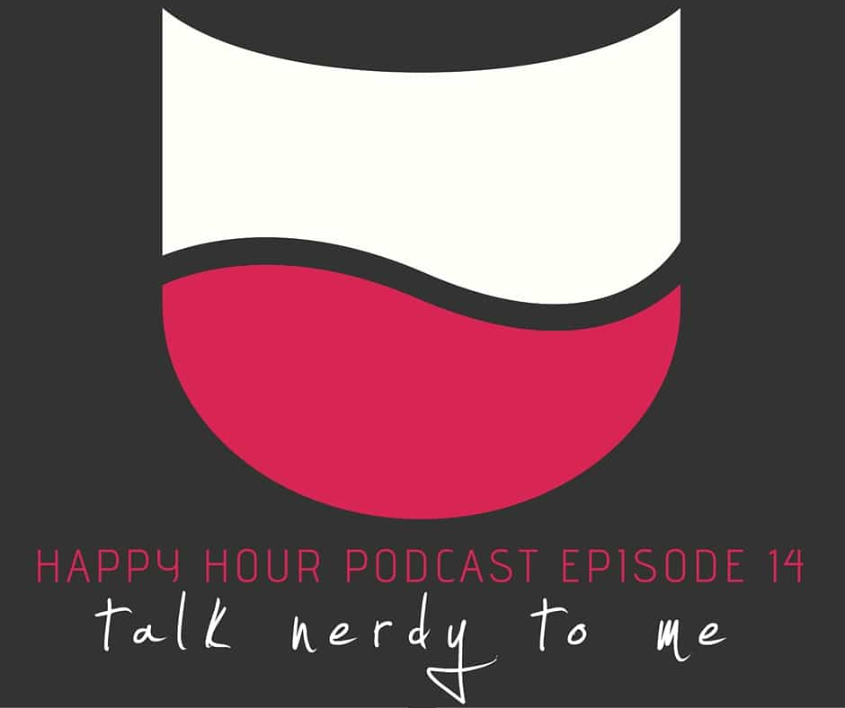 Episode 14 Happy Hour Podcast (1)