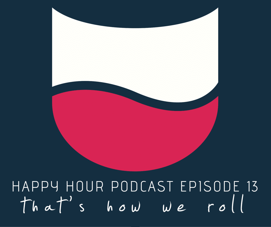 iTunes Happy Hour Logo NextGen MilSpouse (2)