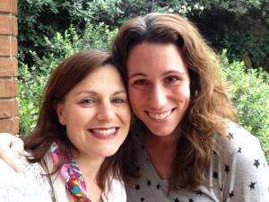 Military Spouse Entrepreneur Spotlight: Maggie Varona of ServingTalent