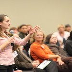 5 Reasons to Join MilSpouse Nonprofits at Learning & Leaning In