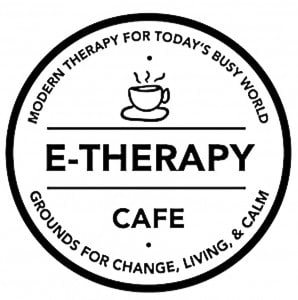 Military Spouse Entrepreneur Spotlight: Dr. Jude Black of E-Therapy Cafe
