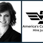 Military Spouse Entrepreneur Spotlight: Leigh Searl, America's Career Force
