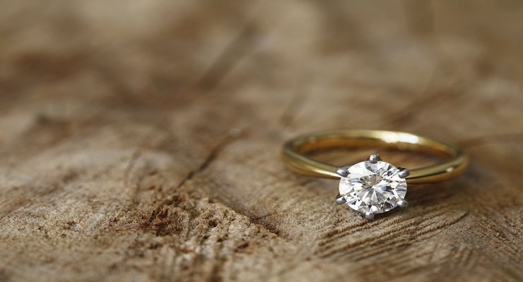You Got the Ring – Now What? A Guide for Soon-to-Be MilSpouses