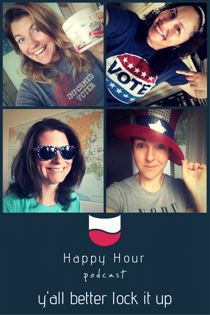 ep-24-happy-hour-podcast-pin