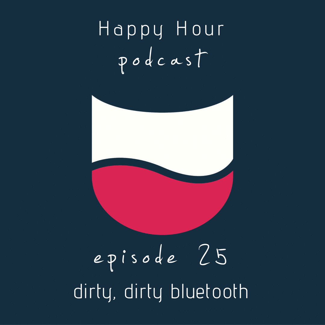 ep-25-happy-hour-podcast-ig
