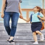 7 Ways To Advocate For Your Child Without Annoying His Teacher
