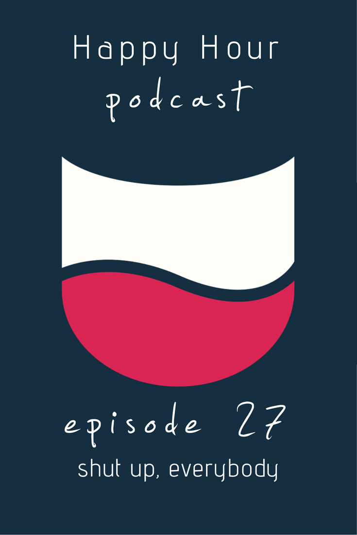 ep-27-happy-hour-podcast-pin
