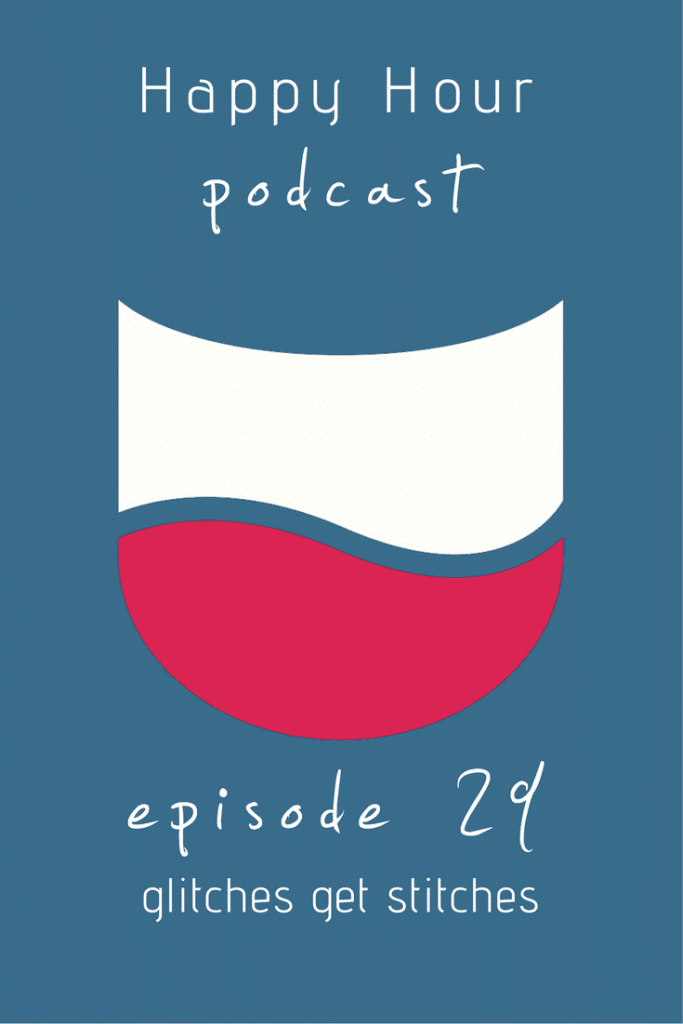 ep-29-happy-hour-podcast-pin