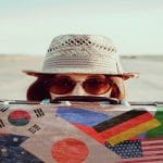 The Smart Military Spouse's Guide to Travel Insurance