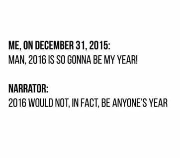 2016-meme