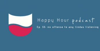 Episode 33: No Offense to Any Lindas Listening