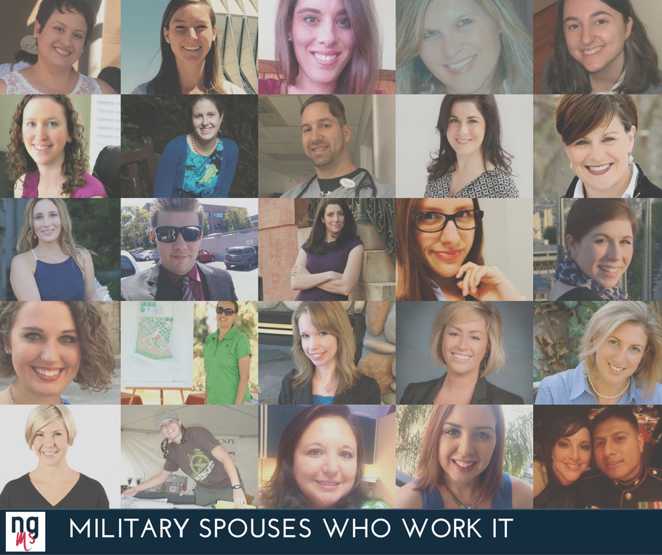 military-spouses-who-work-it-collage-grey-bold