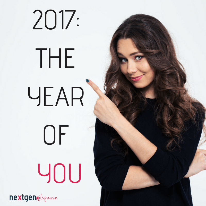 the-year-of-you
