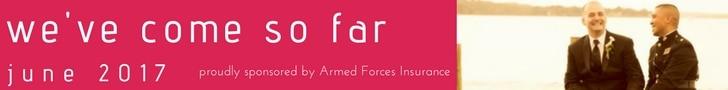 www.afi.org