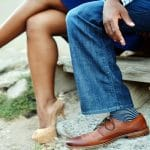 8 Ways To Invest (Emotionally) In Your Military Marriage
