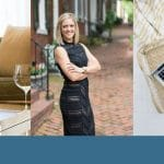 Military Spouse Entrepreneur Spotlight: Jen Griswold of Mission Entrepreneur