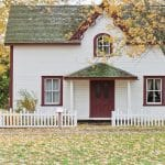 5 Reasons Not To Buy A House, Even If You Qualify For A VA Loan