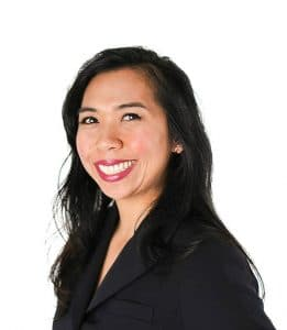 In Episode 59 (You're a Coder? I'm a Coder!), we interview ToAnh Tran, the founder of MilSpouse Coders. MilSpouse Coders is filled with resources that teach you how to code for free.