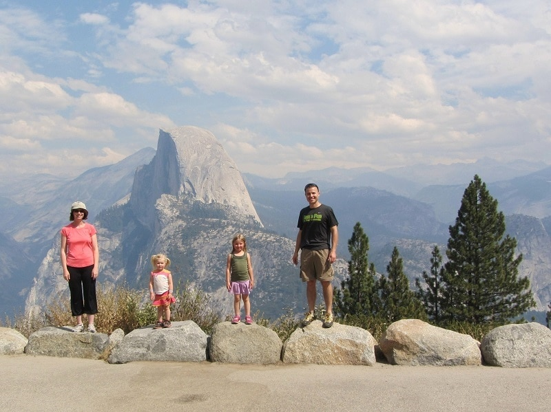 Why You Need to Explore National Parks