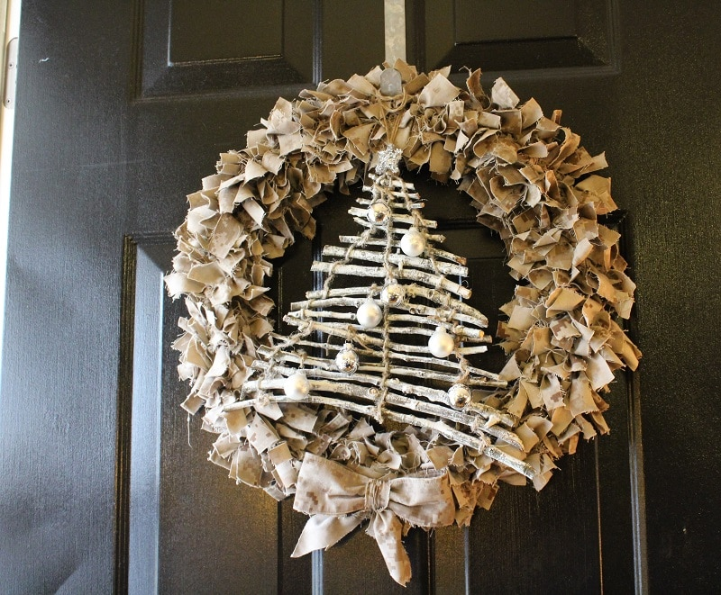 5 Thrifty Ways To Add Holiday Cheer To Your Military Home