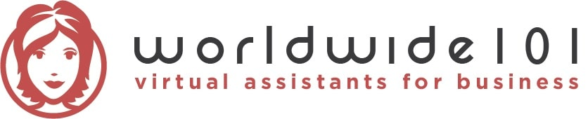 Worldwide 101 Hiring Military Spouses