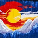 Moving To Colorado Springs? Here's What You Need To Know