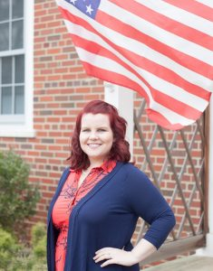 Stars and Stripes Doulas, LLC is the only full service military doula agency in the country focusing on supporting those who honorably serve our country.