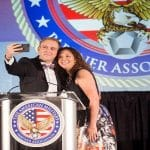 Why You Should Attend The 5th Annual AMPA Gala