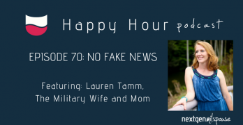 Episode 70: No Fake News