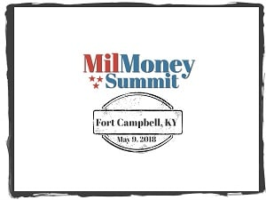MilMoney Summit 2018