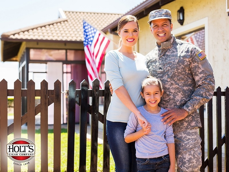 The Smart Military Spouse's Guide To Military Promotions