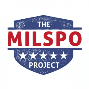 Milspo Project provides digital resources, along with virtual and in-person business events for future and present military spouse entrepreneurs.