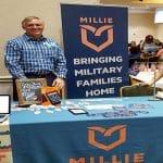 Military Community Resource Spotlight: MILLIE