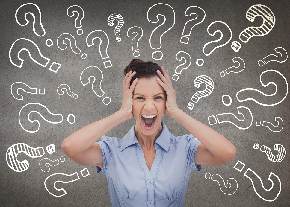 5 Decision-Making Tips for Indecisive Military Spouses