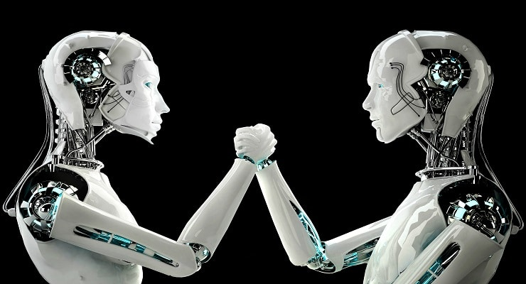 Use LinkedIn Like a Person, Not a Robot