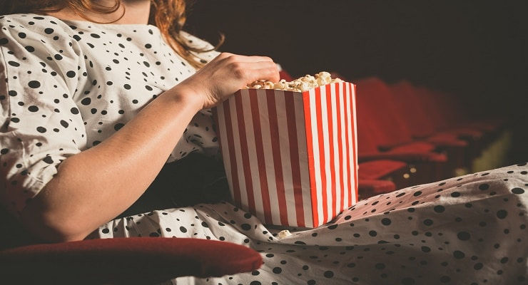 It can be hard to narrow down your list for a Christmas movie marathon. Here are some of our favorite holiday movies.
