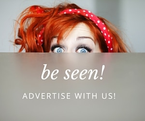 Advertise With NextGen MilSpouse