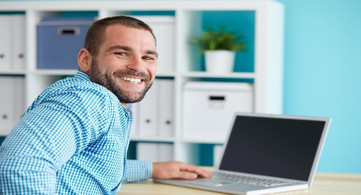 Got PCS Orders? 5 Steps to Take Now to Help Your Job Search